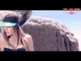 2 Eivissa - Oh La La La (DJ Makeenko Remix 2017)