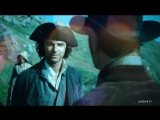 Poldark-things -- Poldark Clip O The Week! In Which A Marriage Is Announced