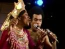 Boney M. - Hooray! Hooray! Its a Holi-Holiday (Sopot Festival 1979)