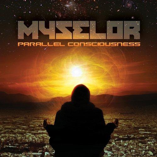 Myselor