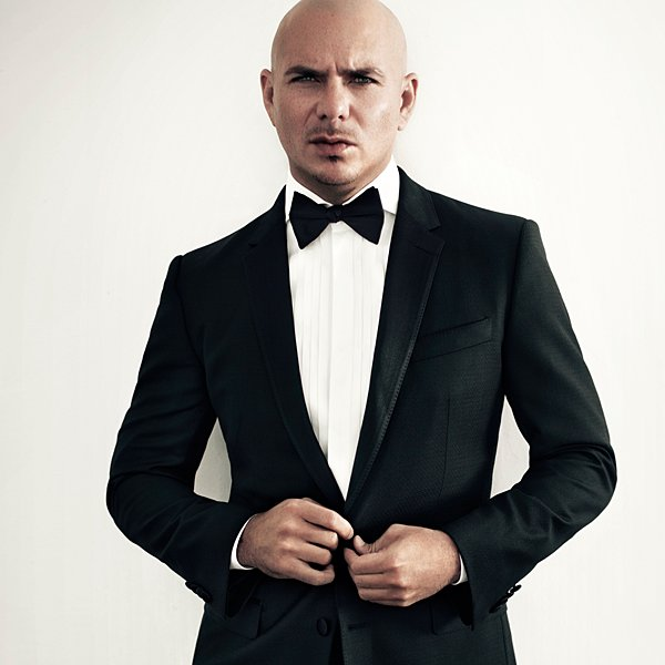 pitbull mp3 download mr jatt