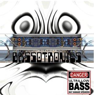 bassotronics bass i love you