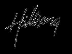 Хиллсонг