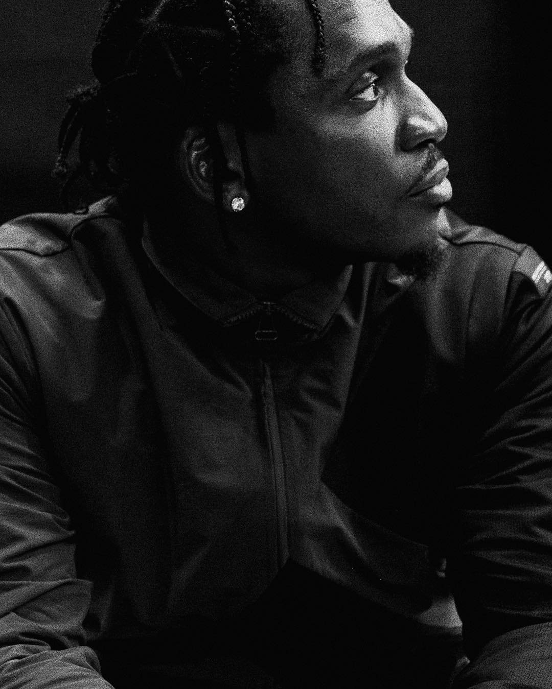 Pusha t blocka ft travi$ scott & popcaan (download) (hq) (new.