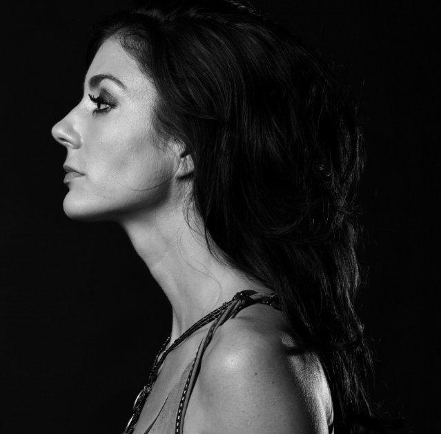 Jen Titus