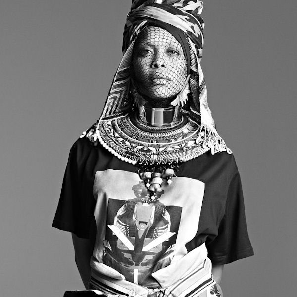 Download for free erykah badu — in love with you listen to.