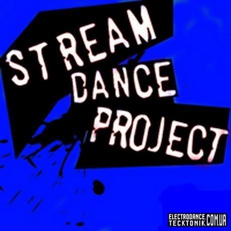Stream Dance Project