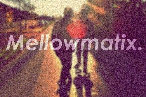 mellowmatix