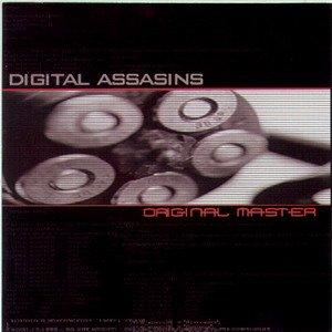 Digital Assasins