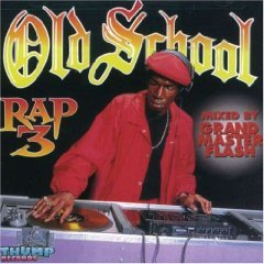 Old School Rap