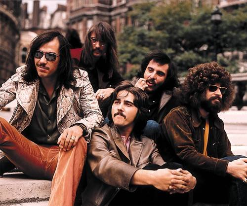 steppenwolf born to be wild mp3 descargar