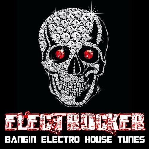 Premium electro lights: electro house mix (2016) сборник [mp3.