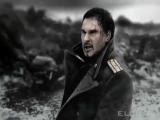 Валерий Меладзе - Вопреки (к-ф Адмиралъ)