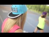 пожилая бомжичка Дашенька порно в очках боль трое студенческое й фильм жестокое девушки 10 толстухи анальный секс кастинг русско