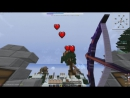 SkyWars 3-Монтаж (EPIC,FAILS)