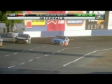 2016 NASCAR K&ampN Pro Series West - Round 09 - Evergreen 150