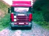 Video00002_1_   Дальнобойщики