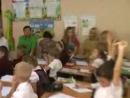 """Актуалізація опорних знань та способів дії учнів. Творча перевірка виконаних завдань. Урок в 1-му класі. Тема """" Додавання і відн"""