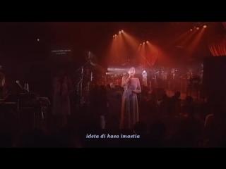 [RusSub] Yuki Kajiura LIVE 2008.07.31