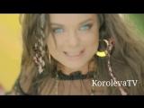 Наташа Королева - не отпускай меня - 720HD -  VKlipe.com