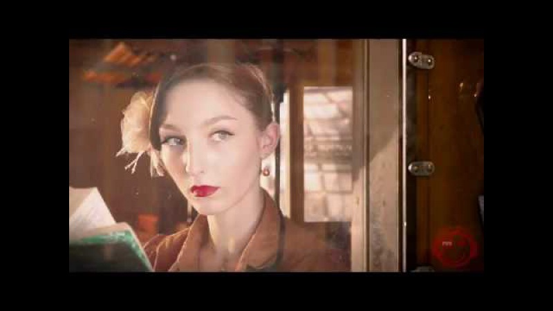 Roman Messer feat Eskova - Without You (Aurosonic C Remix Subtitulada)