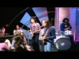10cc ~ Life Is a Minestrone
