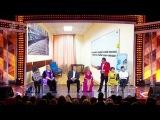 Групповые занятия у семейного психолога — Дизель Шоу — выпуск 13, 20.05 - Видео Dailymotion