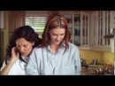 The L Word - Best Couples