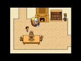 UNDERTALE #2 - Шутник Санс и амбициозный мечтатель Папирус.ПЕРЕЗАЛИВ