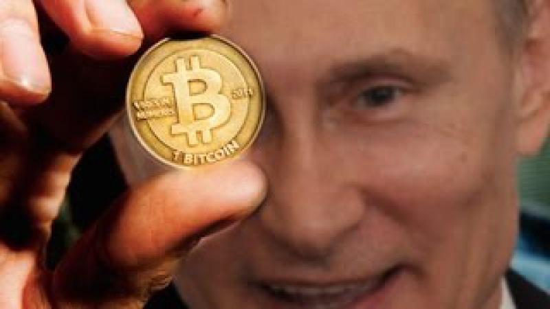 Документальный фильм о Биткоине (Bitcoin) и что такое деньги? | | » Freewka.com - Смотреть онлайн в хорощем качестве