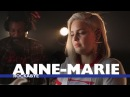 Anne-Marie - 'Rockabye' (Capital Session)