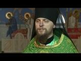 В день памяти преподобного Кукши Одесского митрополит Агафангел совершил Божественную литургию в Свято-Успенском Одесском мужском монастыре