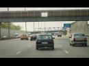 Моторное масло Mobil 1 для автомобилей с пробегом