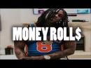 "*New* ""Money Rolls"" Chief Keef x La Capone x Capo x Lil Durk Type Beat | Free DL"