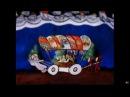 GOLEC UORKIESTRA - PĘDZĄ KONIE (Official Video / Remastered)