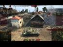 M48A1 Patton нечего особенно