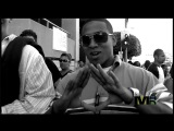 Linkin Park &amp Jay Z - NumbEncore Russian cover На русском Арт-проект Живые