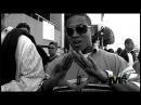 Linkin Park Jay Z - Numb/Encore [ Russian cover ] | На русском | Арт-проект Живые