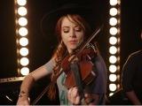 Lindsey Stirling - Something Wild (Live Acoustic Version)