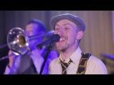 Музичний гурт #ФаМажор Тернопль Жива укранська музика. Музичний супровд веслля httpparamoloda.uafa-mazhor