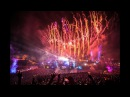 Axwell /\ Ingrosso-More Than You Know (Live At Tomorrowland Belgium 2017)
