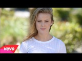 Martin Garrix feat. Zara Larsson (New album)