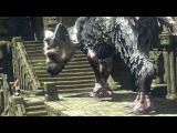 The Last Guardian: Review Discussion - IGN Plays Live