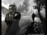 Прохождение S.T. A.L.K.E.R. Чистое Небо ( Clear Sky ) - ШТУРМ БАЗЫ ВОЕННЫХ !- #10