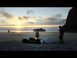 Daniel Kandi - Better Late Than Never (Original Mix)