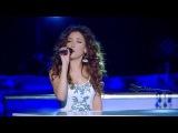 09.Lilit Hovhannisyan-NRAN LIVE 2015