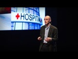 Why curiosity is the key to science and medicine  Kevin B. Jones