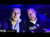 Иван Барзиков и Андрей Чуев хотят обратно на Дом 2 07 06 2017