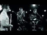 Imagine Dragons - Believer Acoustic