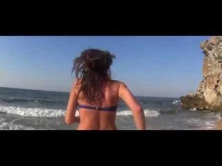 Live. Крым: день 1. Генеральские пляжи